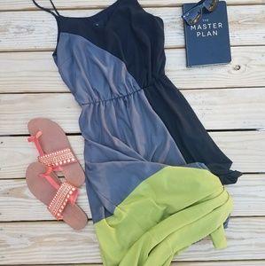 Strappy Maxi Dress | Mossimo